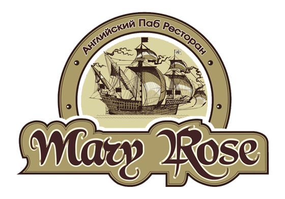 Mary Rose